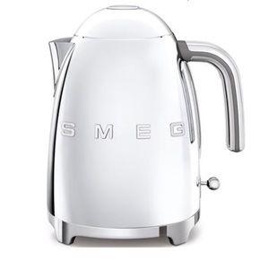 SMEG kettle!